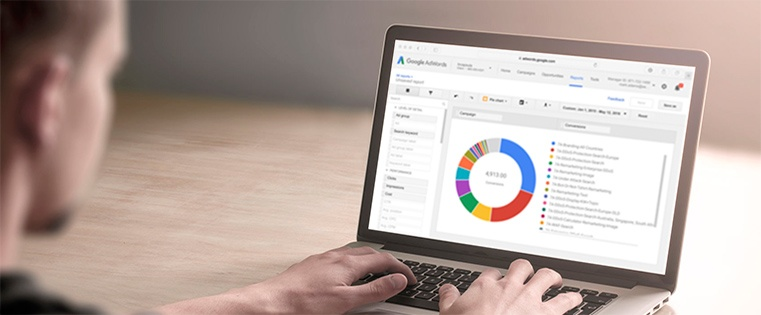 9 Strategies for Improving Lead Quality From B2B PPC Campaigns