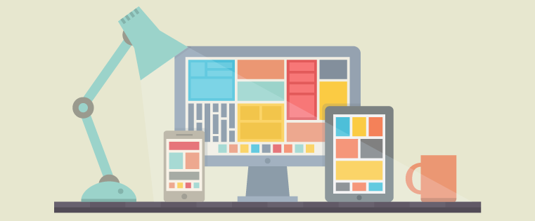 16 of the Best Landing Page Design Examples You Need to See
